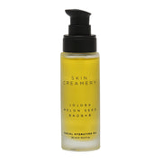 Skin Creamery Facial Hydrating Oil 30ml