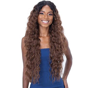 Freetress Lite Wig 005