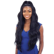 FREETRESS EQUAL FREEDOM PART WIG FREE PART 901