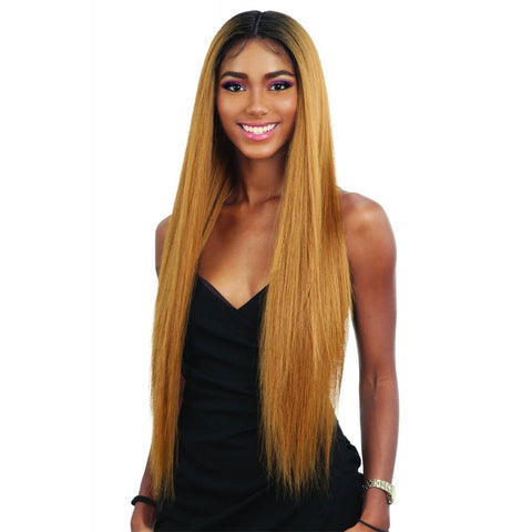 Freetress Freedom Part Lace Wig - Free Part 401