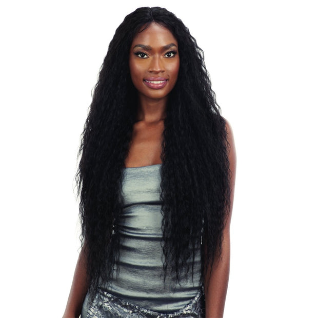 Freetress Free Part Lace Wig 403