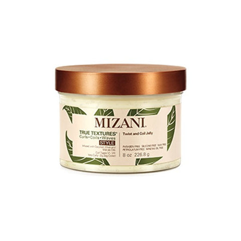 MIZANI TRUE TEXTURES CURL REPLENISH 226.8G