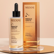Mizani Miracle Length 90ml