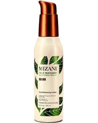 MIZANI TRUE TEXTURES CURL ENHANCING LOTION 126 ML