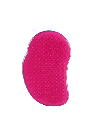 Tangle Teezer Original Blue and Pink