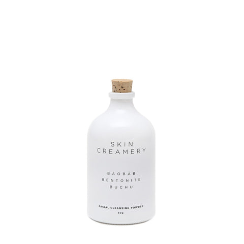 Skin Creamery Deep Cleansing Powder 60g