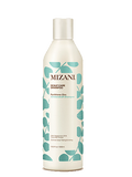 MIZANI SCALP CARE SHAMPOO 500 ML