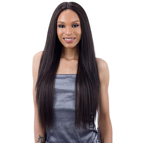 "Freetress 5"" Lace Part Wig Valencia"