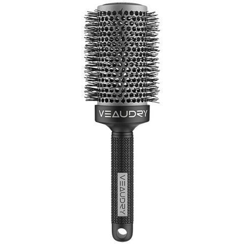Veaudry myBrush no 53