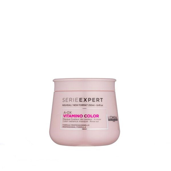 Loreal Vitamino Masque 250ml