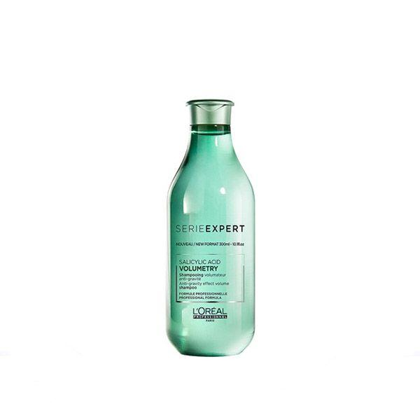 Loreal Volumetry Shampoo 300ml