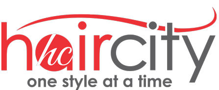 HairCity.co.za