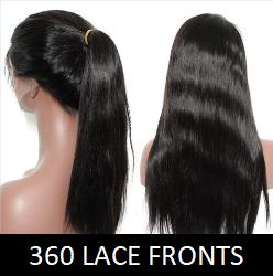 Human Hair Accessories| Hottest Hairstyles and Lace Wigs | Hair Care ...