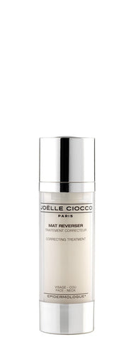 Joëlle Ciocco MAT REVERSER - Correcting Treatment - 30ml