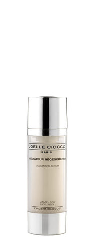 MÉDIATEUR RÉGÉNÉRATION - Volumizing Serum - 30ml