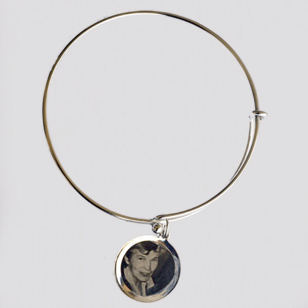 Special Edition Memorial Jewelry For Manhattan Medium Thomas John