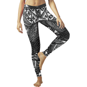 Le Cheval Leggings