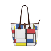 Modernism Tote Bag