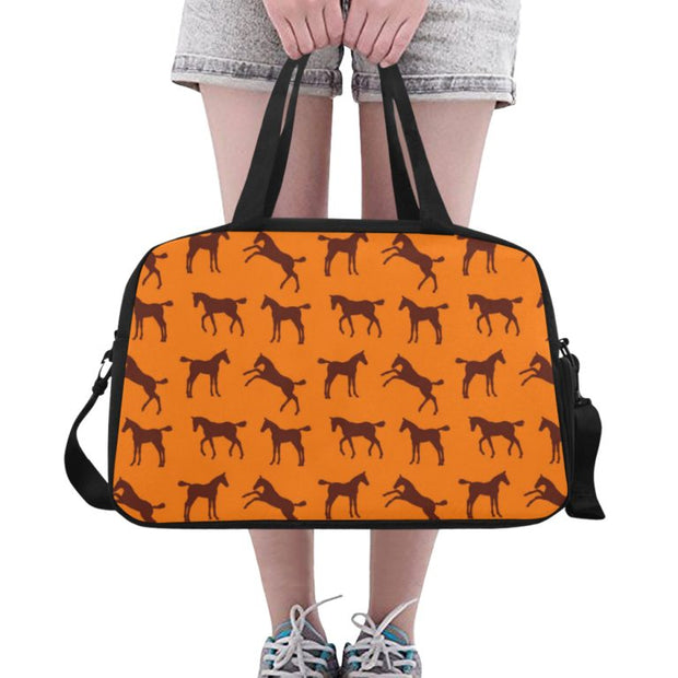 Foals Barn Bag
