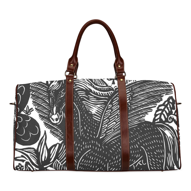 Le Cheval Travel Bag