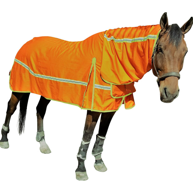 Equisafe Blanket
