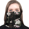 Blossom Face Covering