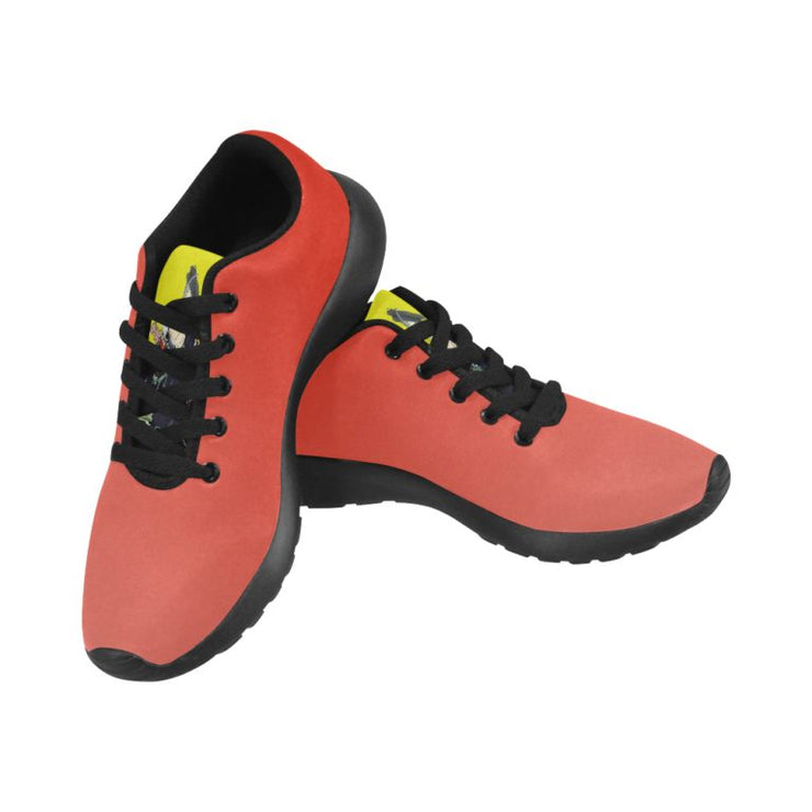 Ombre Lightweight Running Shoe