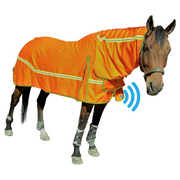 DONATE AN EQUISAFE BLANKET