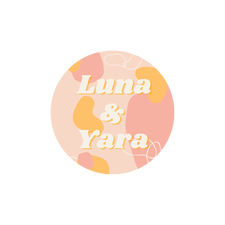 luna & Yara sells earrings and accessories that are affordable and super cute. A brand based in Melbourne Australia.