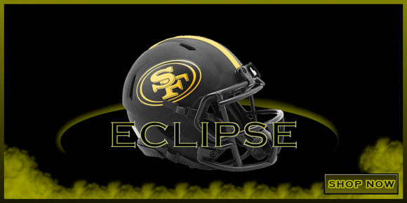 Eclipse Helmets!