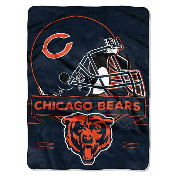 CHICAGO BEARS 60