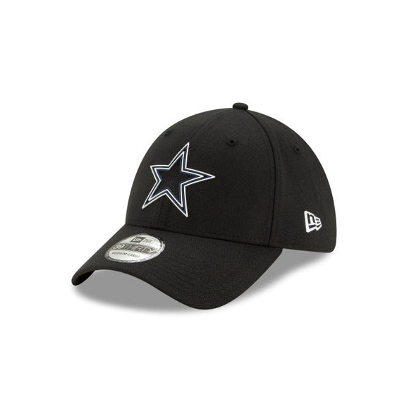 DALLAS COWBOYS  2020 DRAFT DAY 39THIRTY FLEX FIT