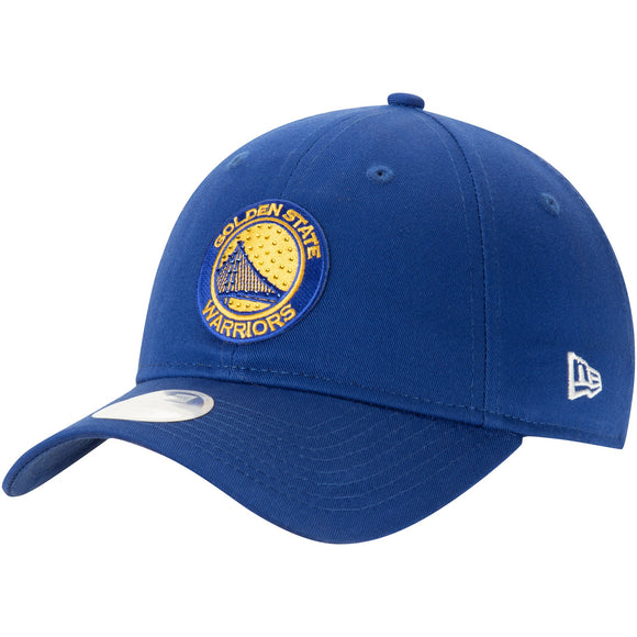 GOLDEN STATE WARRIORS WOMEN'S DAZZLE 920
