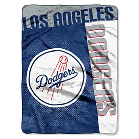 LOS ANGELES DODGERS 60