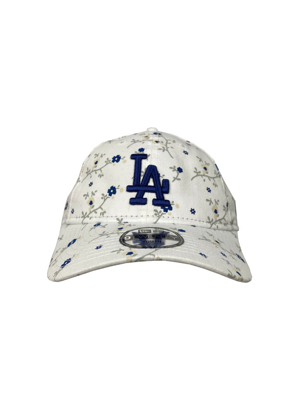 LOS ANGELES DODGERS JR BLOSSOM 920