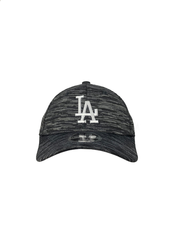 LOS ANGELES DODGERS JR TECH 940