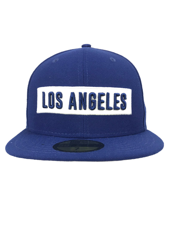 LOS ANGELES DODGERS MULTI 5950