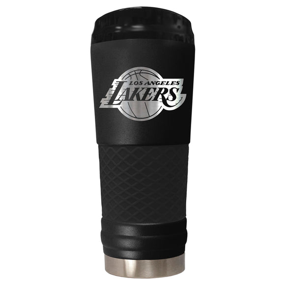 LOS ANGELES LAKERS STEALTH TUMBLER