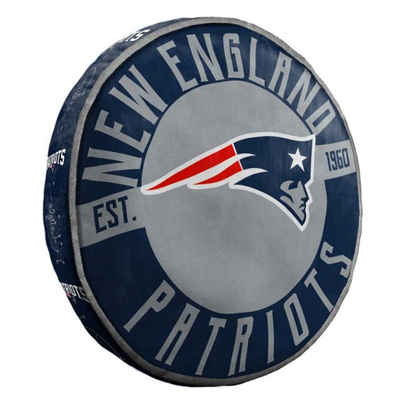 NEW ENGLAND PATRIOTS 15