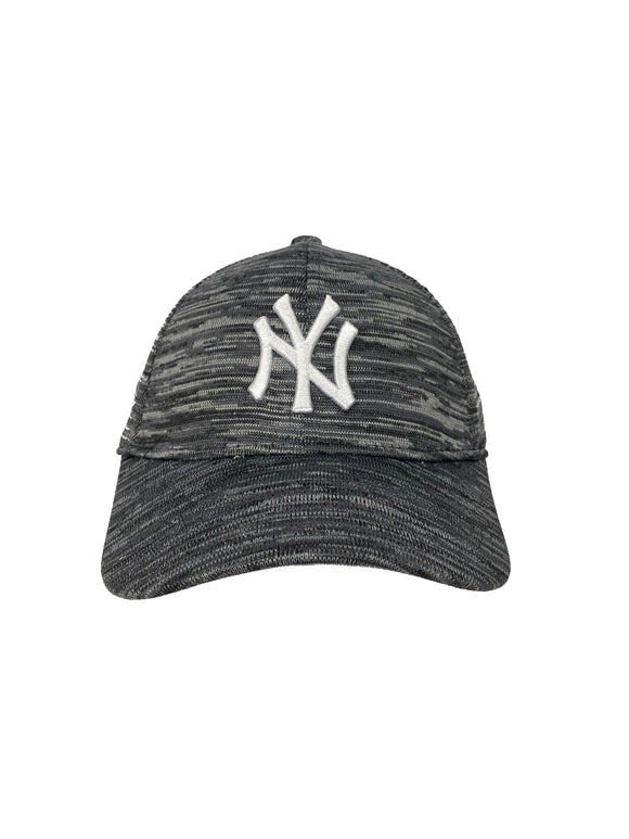 NEW YORK YANKEES JR TECH 940