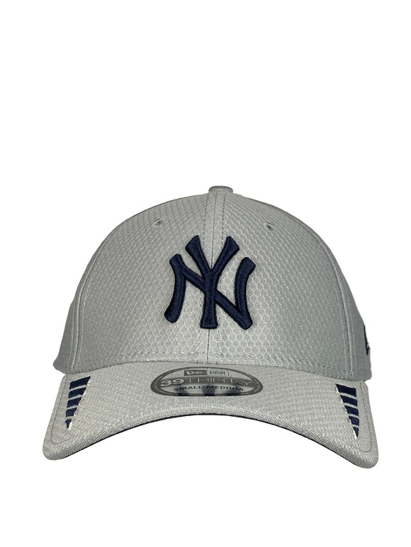 NEW YORK YANKEES RUSH 3930