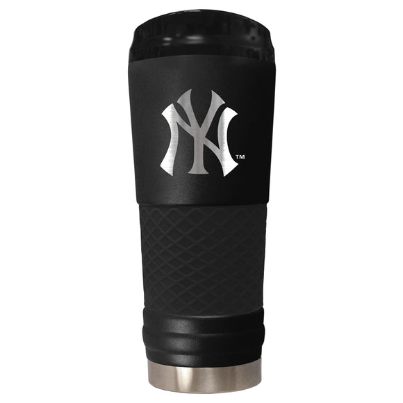 NEW YORK YANKEES STEALTH TUMBLER