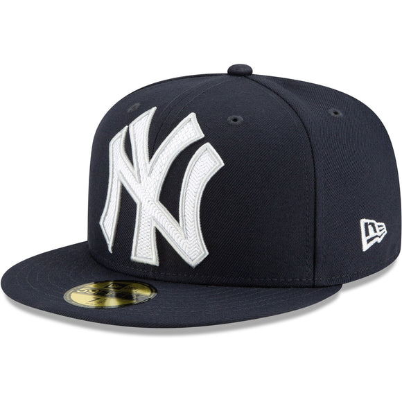NEW YORK YANKEES THREADS 5950