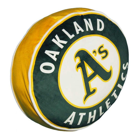 OAKLAND ATHLETICS 15