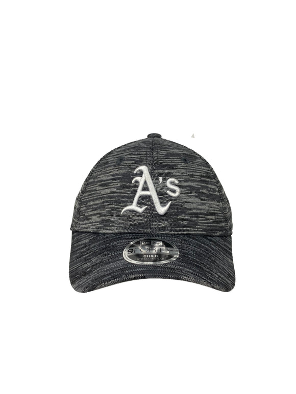 OAKLAND ATHLETICS JR TECH 940