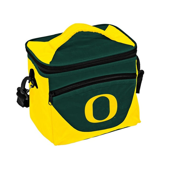 OREGON DUCKS HALFTIME COOLER