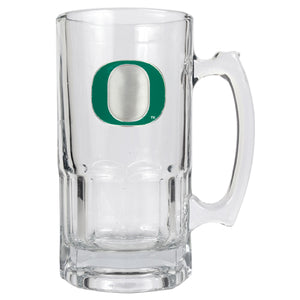 OREGON DUCKS MACHO MUG