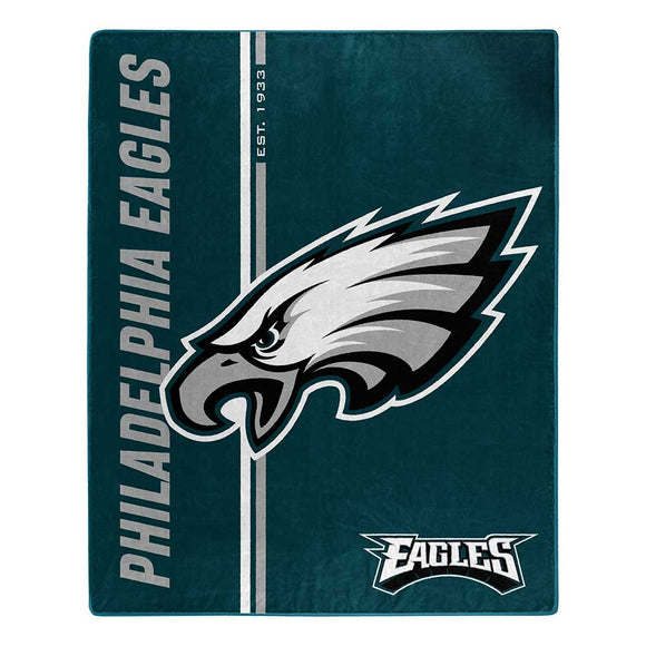PHILADELPHIA EAGLES 50