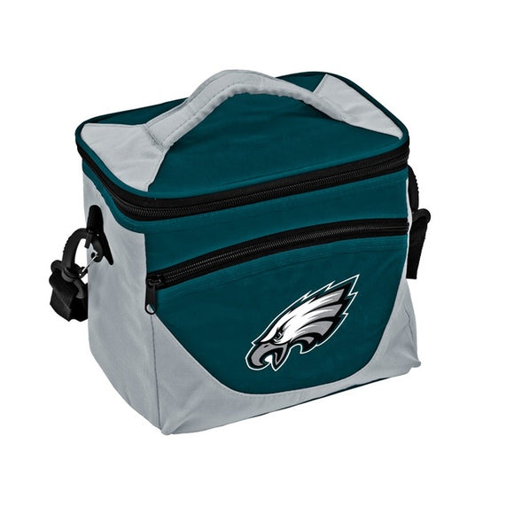 PHILADELPHIA EAGLES HALFTIME COOLER