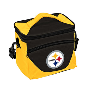PITTSBURGH STEELERS HALFTIME COOLER